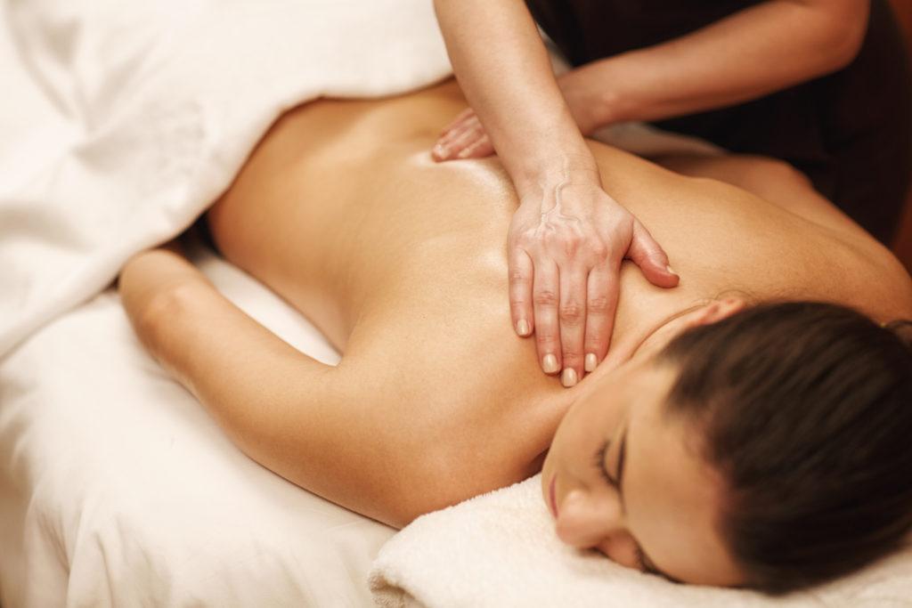 Abhyanga   Massage ayurvédique   Les Cinq Sens Hélène Le Saget   Meylan - Grenoble
