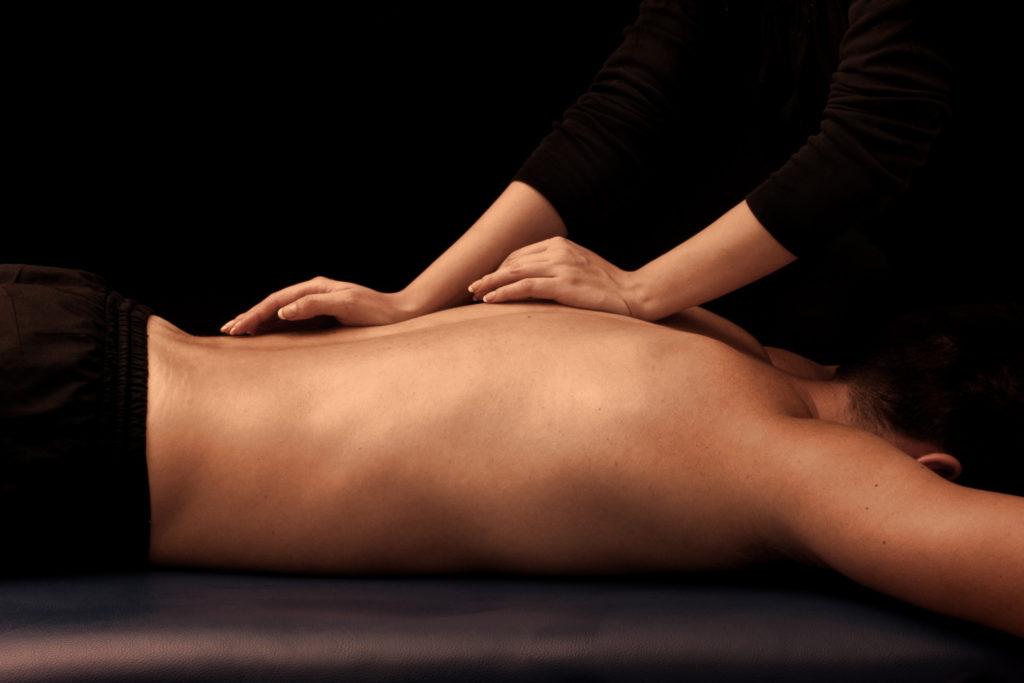 Madhyamika   Massage ayurvédique   Les Cinq Sens Hélène Le Saget   Meylan - Grenoble