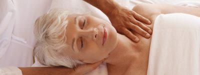 Vridhabhyanga   Massage ayurvédique   Les Cinq Sens Hélène Le Saget   Meylan - Grenoble