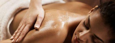 Marmathérapie   Massage ayurvédique   Les Cinq Sens Hélène Le Saget   Meylan - Grenoble