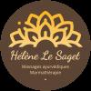 cropped-logo-HeleneLeSaget.png